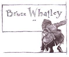 Bruce Whatley Ruben