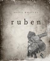 Ruben cover