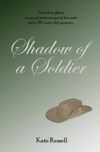 Shadow of a Soldier