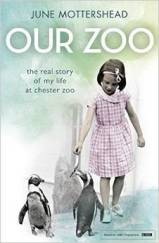 Our Zoo Cover