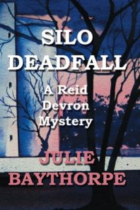 Silo Deadfall cover