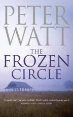the frozen circle cover