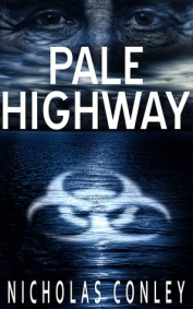 Pale Highway cover