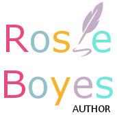 Rosie Boys logo
