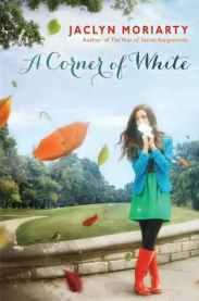 A-Corner-of-White cover