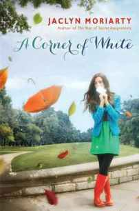 A-Corner-of-White cover