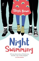 NightSwimming StephBowe