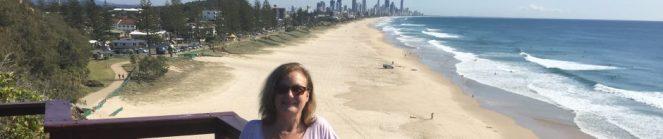 cropped-jill-at-beach-for-blog.jpg