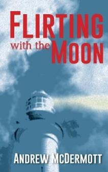 Flirting with the Moon cover