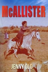 McAllister cover