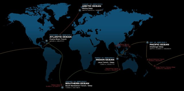 FDE-Expedition-Map-1200x596 submarine exploration map research individual subs