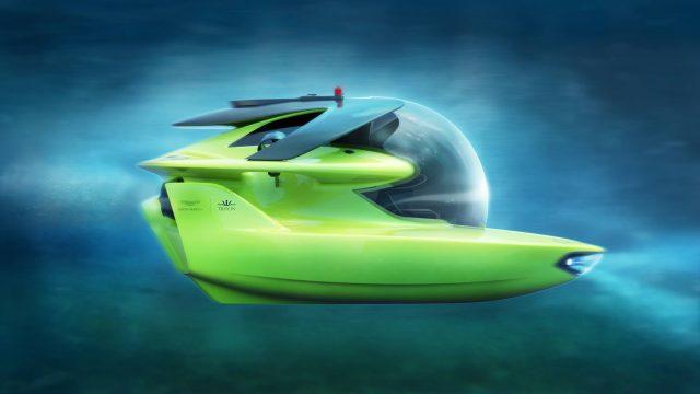 NeptuneHeroFinal-LimeEssence submarine