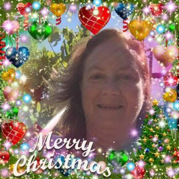 Jill FB Christmas pic