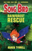 Karen-Tyrrell-songbird-rainforest-cover-print
