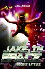jake-in-space-rocket-battles cover