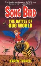 ktyrell-song-bird-bug-world_cov.indd
