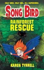 ktyrrell-songbird-rainforest-cover