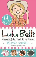 lulu-bell-s-amazing-animal-adventures cover