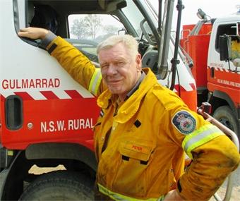 peter watt 2013 firefighter
