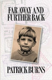 far-away-and-further-back-patrick-burns-cover