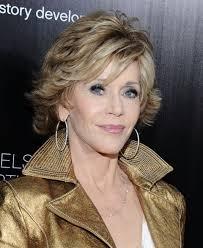 jane Fonda bio pic