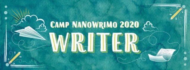 Camp-2020-Writer-Facebook-Cover1-768x284