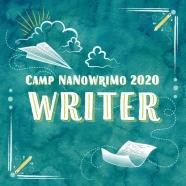 Camp-2020-Writer-Web-Badge1
