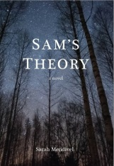 Sam's Theory COVER