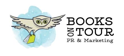 Books on Tour Logo_Landscape